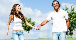 União Estável: 7 tópicos que irão acabar com todas as suas dúvidas