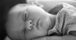 certidao-de-nasciment0-recem-nascido