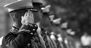 Alistamento Militar – Artigo informativo completo