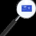 Consulta CPF - Aprenda como fazer