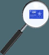 Consulta CPF - Aprenda como fazê-la