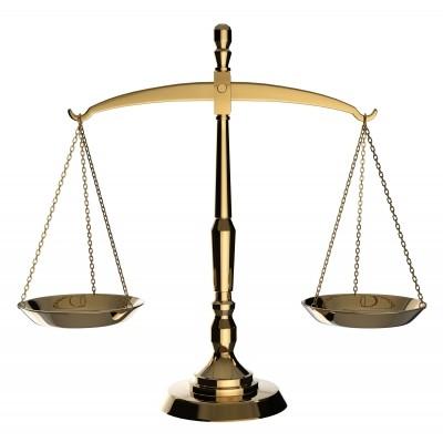 Declaração de Pobreza Garante Acesso a Justiça