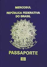 Passaporte Tipos Validade Taxas E Tecnologia