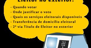 eleitor-no-exterior