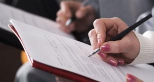 Contrato de União Estável – Modelo com Regime da Comunhão Parcial de Bens e Separação de Bens