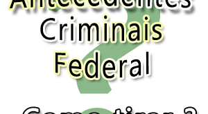 antecedentes-criminais-federal-thumb