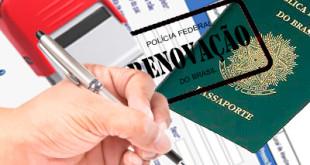 Renovar Passaporte – É realmente necessária a renovação do passaporte?