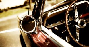 O jovem emancipado pode tirar Carteira de Motorista?