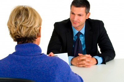 Entrevista para Visto Americano - Dicas de Especialistas
