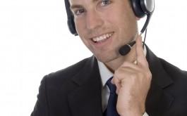 serviços consulares exterior