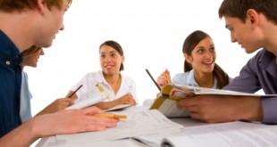 Como fazer a Inscrição no FIES passo a passo – Guia Definitivo