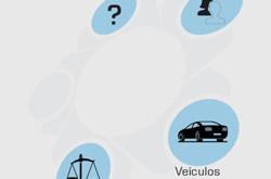 Pesquisa de Veículo Roubados e Pessoas Procuradas na palma de sua mão com o aplicativo Sinesp Cidadão