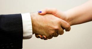Entrevista de Emprego: 15 dicas infalíveis para você sair na frente da concorrência