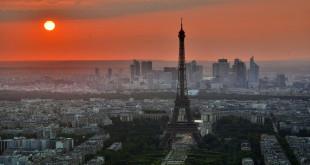 Seguro Viagem para Europa: Como evitar os erros mais comuns na hora de contratá-lo [que podem lhe custar muito caro]